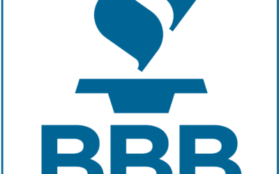 Vermont Children's Aid Society Receives Better Business Bureau's (BBB) Charity Seal